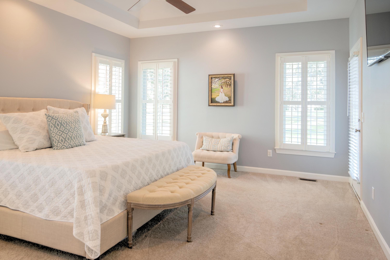 Charleston National Homes For Sale - 3118 Linksland, Mount Pleasant, SC - 37