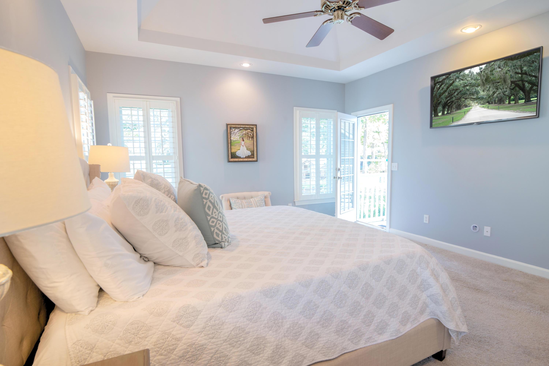 Charleston National Homes For Sale - 3118 Linksland, Mount Pleasant, SC - 36