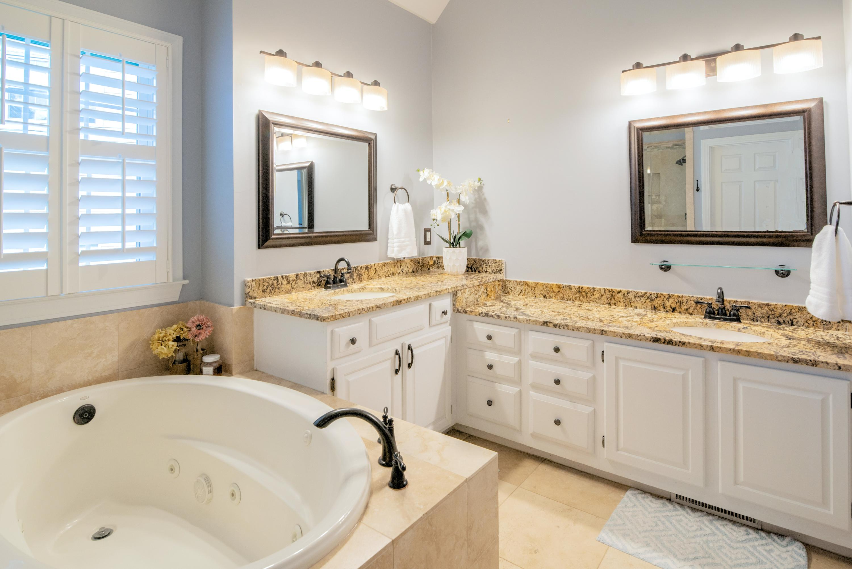 Charleston National Homes For Sale - 3118 Linksland, Mount Pleasant, SC - 35