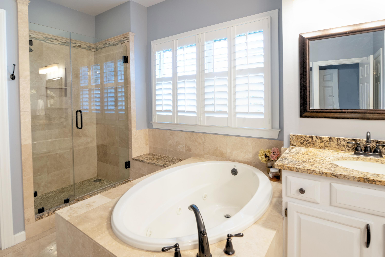 Charleston National Homes For Sale - 3118 Linksland, Mount Pleasant, SC - 34