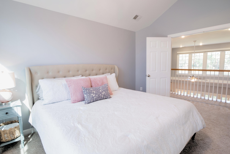 Charleston National Homes For Sale - 3118 Linksland, Mount Pleasant, SC - 29