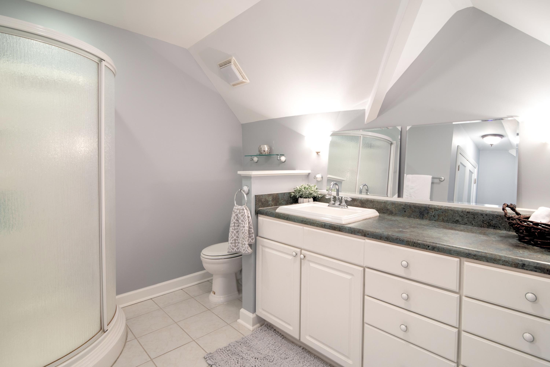 Charleston National Homes For Sale - 3118 Linksland, Mount Pleasant, SC - 28