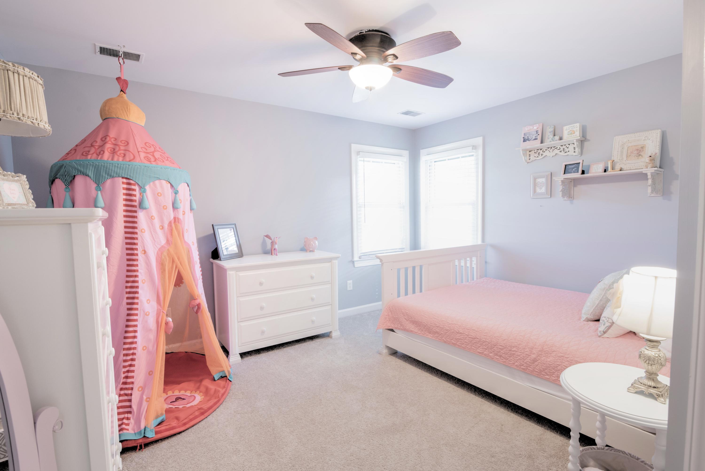 Charleston National Homes For Sale - 3118 Linksland, Mount Pleasant, SC - 27