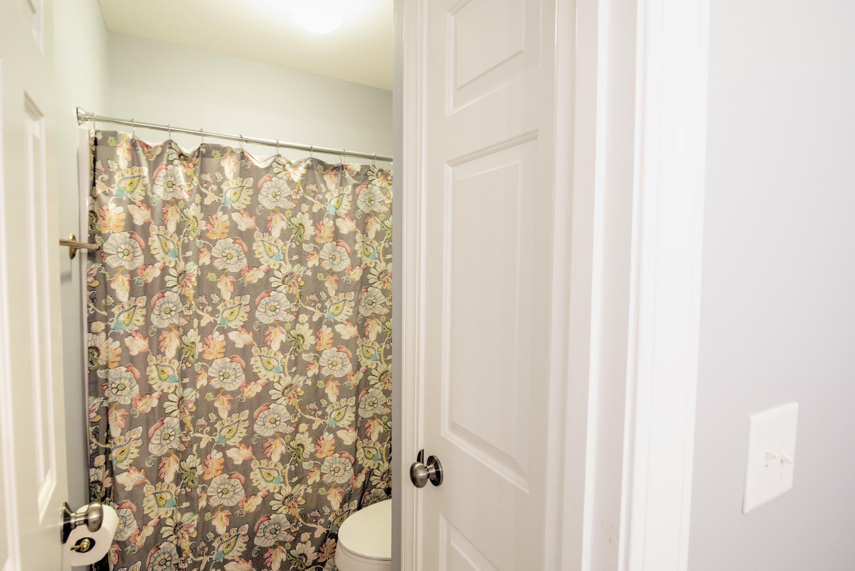 Charleston National Homes For Sale - 3118 Linksland, Mount Pleasant, SC - 26