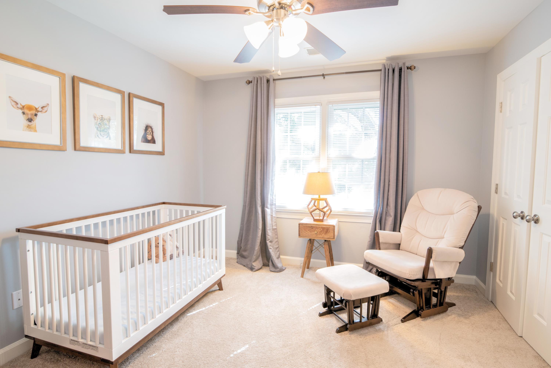 Charleston National Homes For Sale - 3118 Linksland, Mount Pleasant, SC - 25