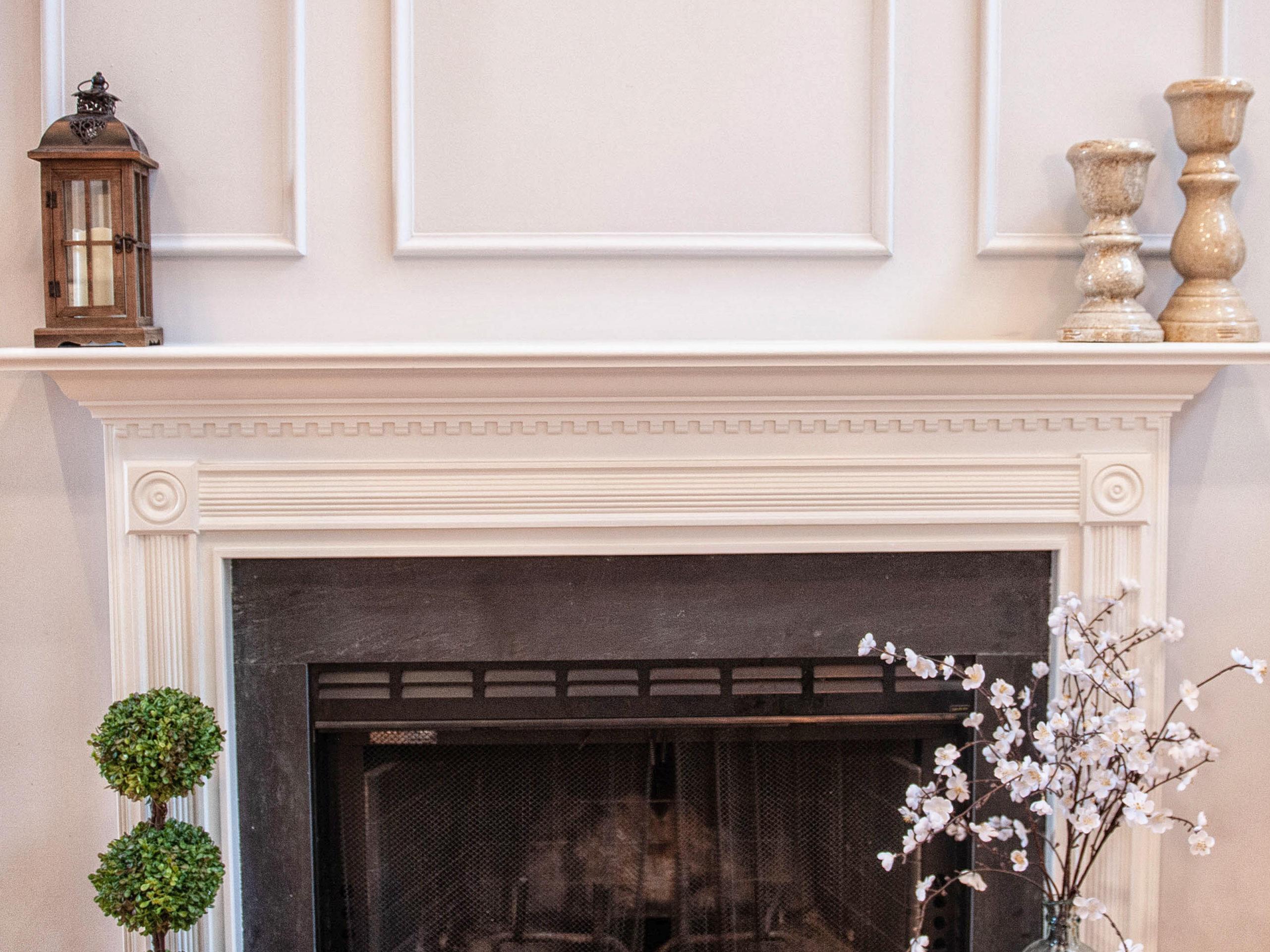 Charleston National Homes For Sale - 3118 Linksland, Mount Pleasant, SC - 5