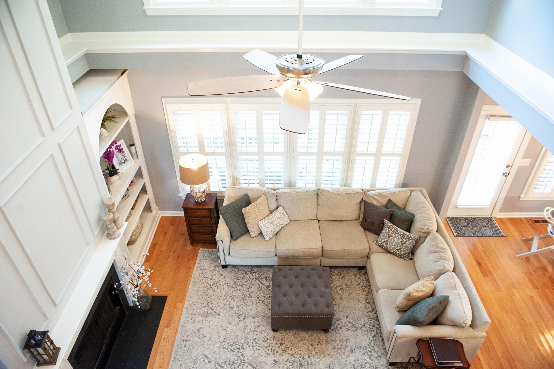 Charleston National Homes For Sale - 3118 Linksland, Mount Pleasant, SC - 2