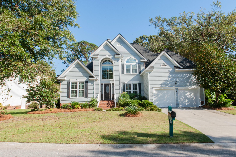 Charleston National Homes For Sale - 3118 Linksland, Mount Pleasant, SC - 11