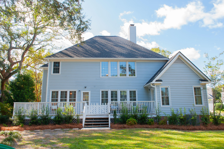 Charleston National Homes For Sale - 3118 Linksland, Mount Pleasant, SC - 20