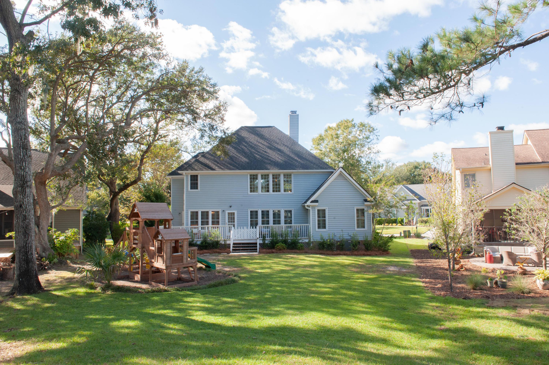 Charleston National Homes For Sale - 3118 Linksland, Mount Pleasant, SC - 18