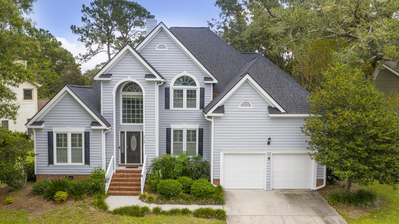 Charleston National Homes For Sale - 3118 Linksland, Mount Pleasant, SC - 15