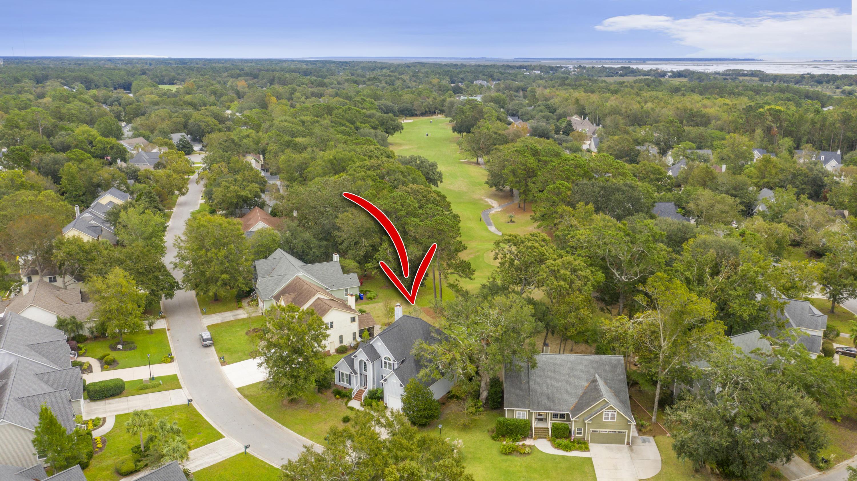 Charleston National Homes For Sale - 3118 Linksland, Mount Pleasant, SC - 10