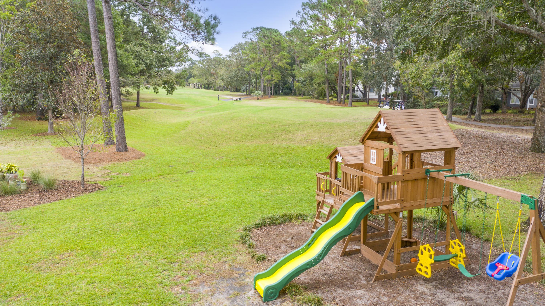 Charleston National Homes For Sale - 3118 Linksland, Mount Pleasant, SC - 21