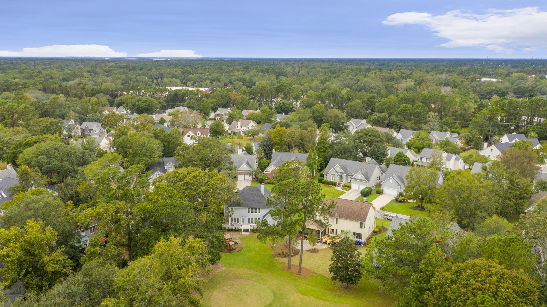 Charleston National Homes For Sale - 3118 Linksland, Mount Pleasant, SC - 16