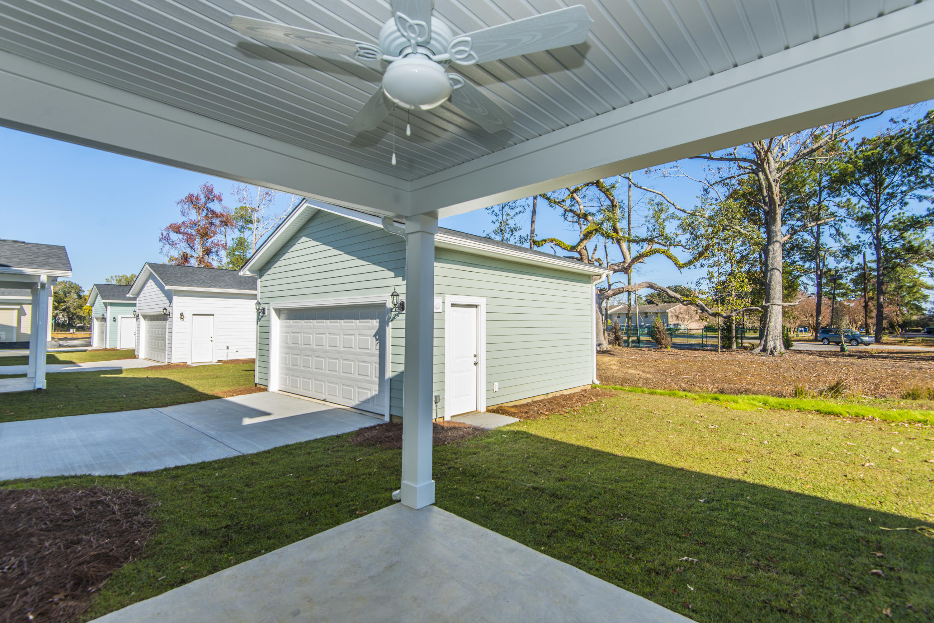 Church Creek Landing Homes For Sale - 2310 Town Woods, Charleston, SC - 5