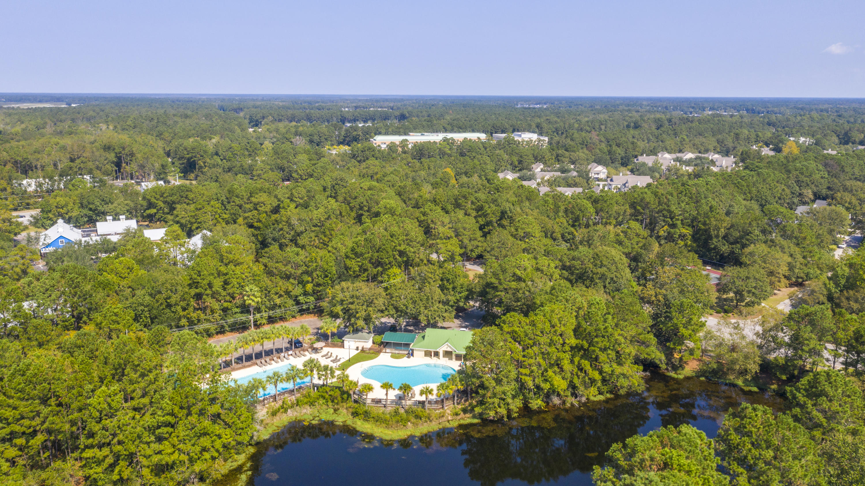 Charleston National Homes For Sale - 3118 Linksland, Mount Pleasant, SC - 14
