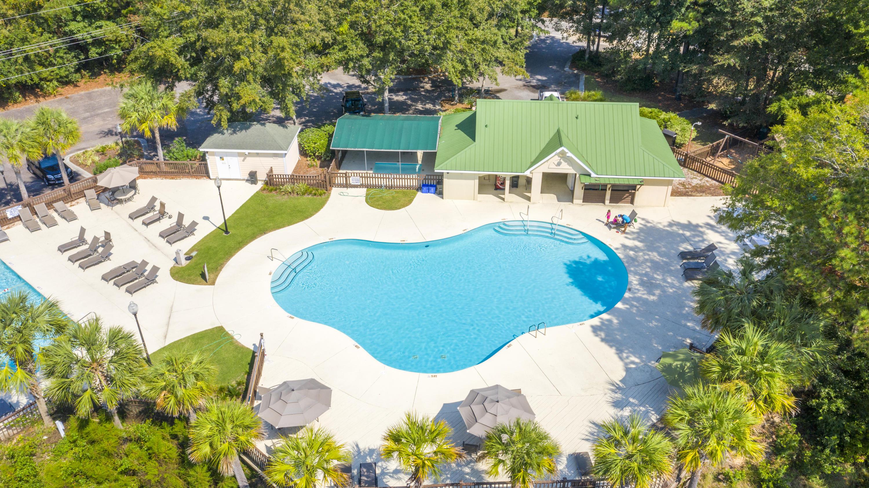 Charleston National Homes For Sale - 3118 Linksland, Mount Pleasant, SC - 13