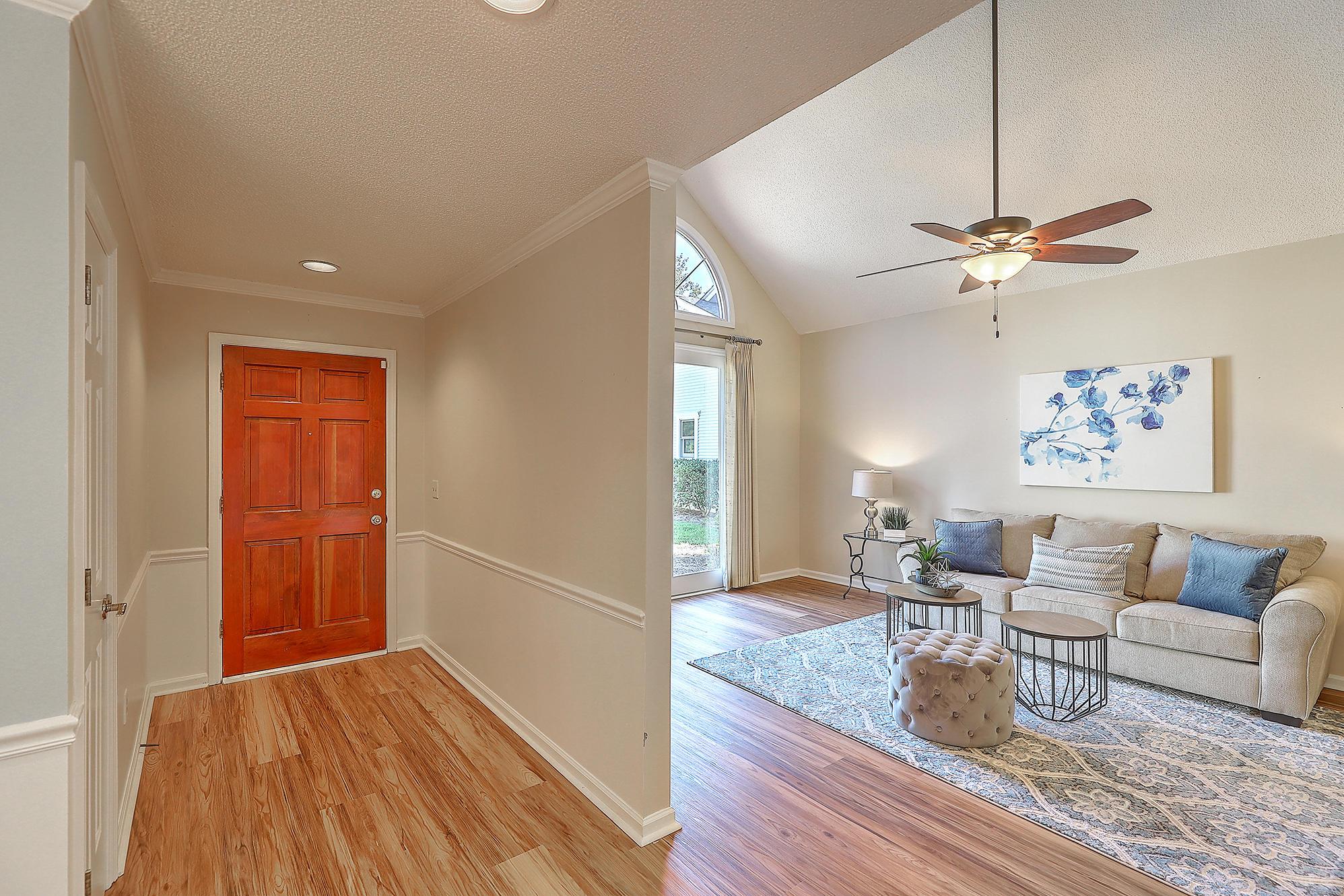 Elms of Charleston Homes For Sale - 9121 Lafayette, North Charleston, SC - 15
