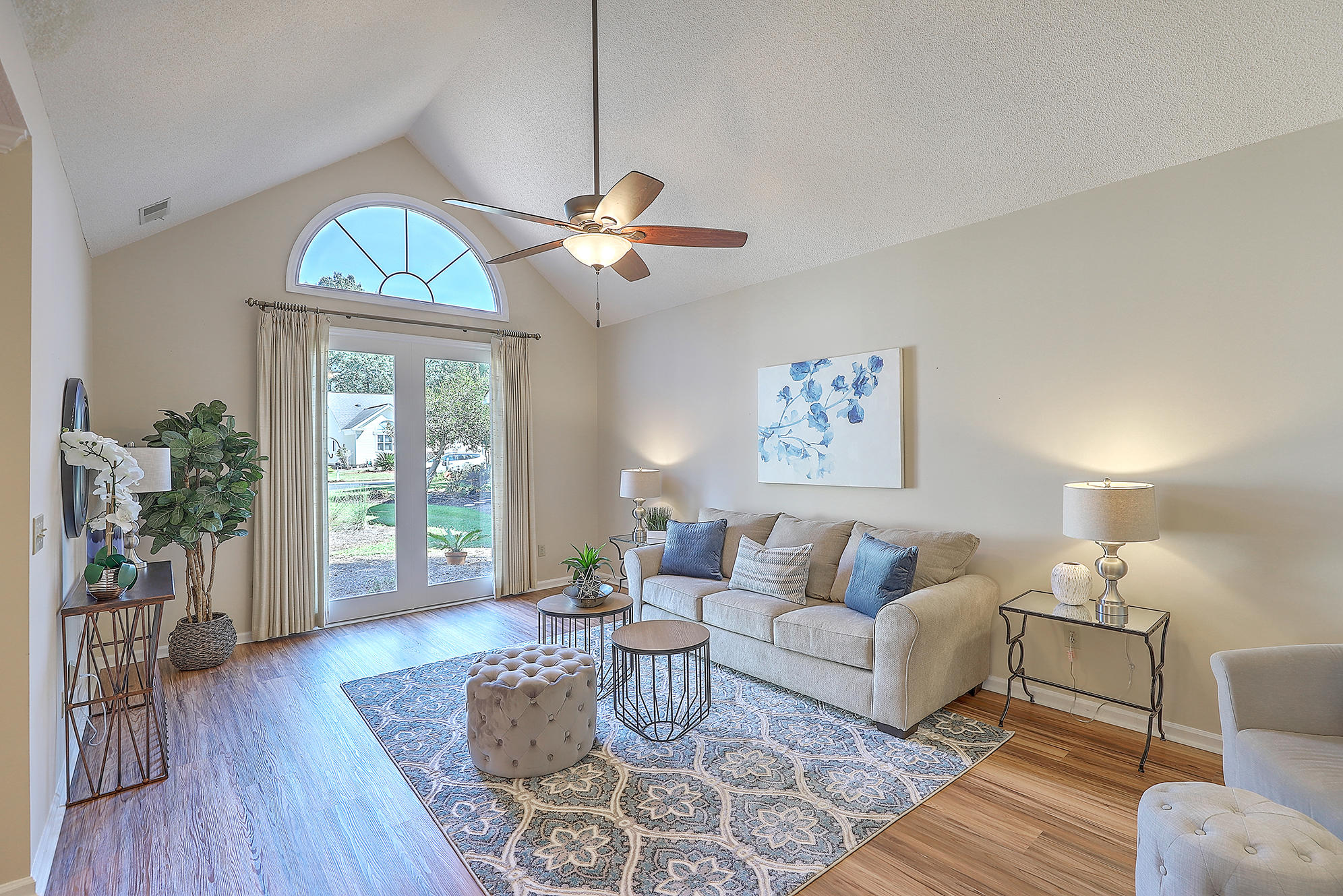 Elms of Charleston Homes For Sale - 9121 Lafayette, North Charleston, SC - 14