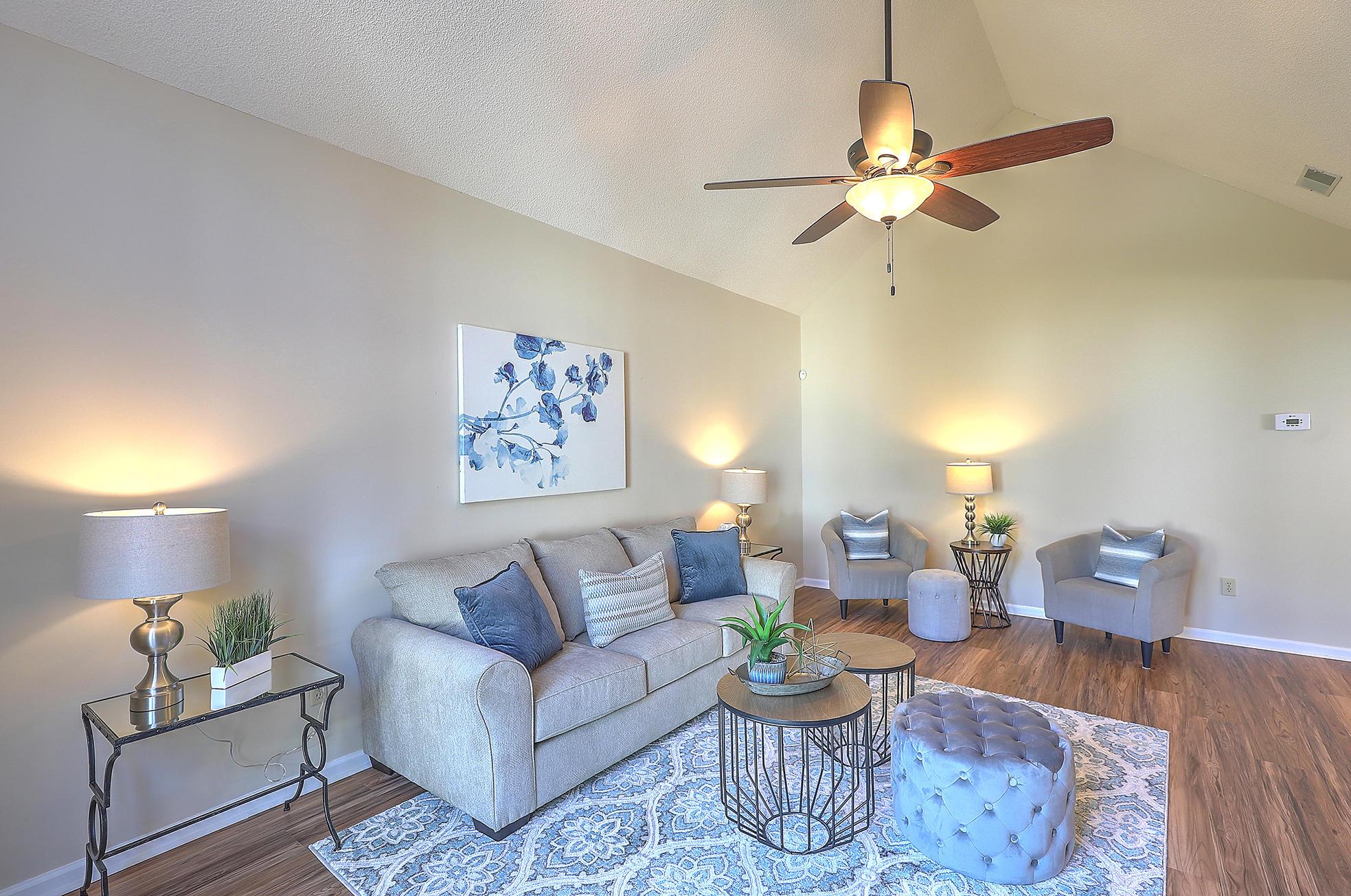 Elms of Charleston Homes For Sale - 9121 Lafayette, North Charleston, SC - 13