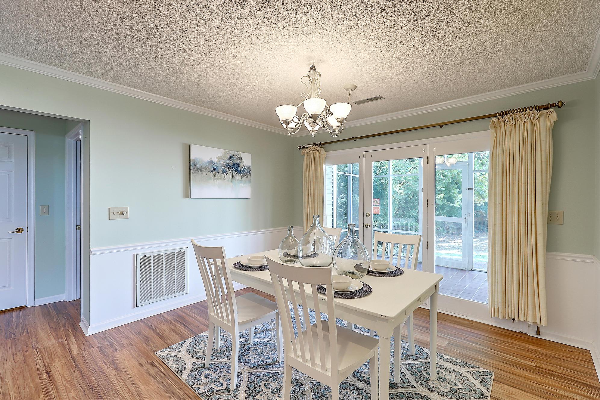 Elms of Charleston Homes For Sale - 9121 Lafayette, North Charleston, SC - 10