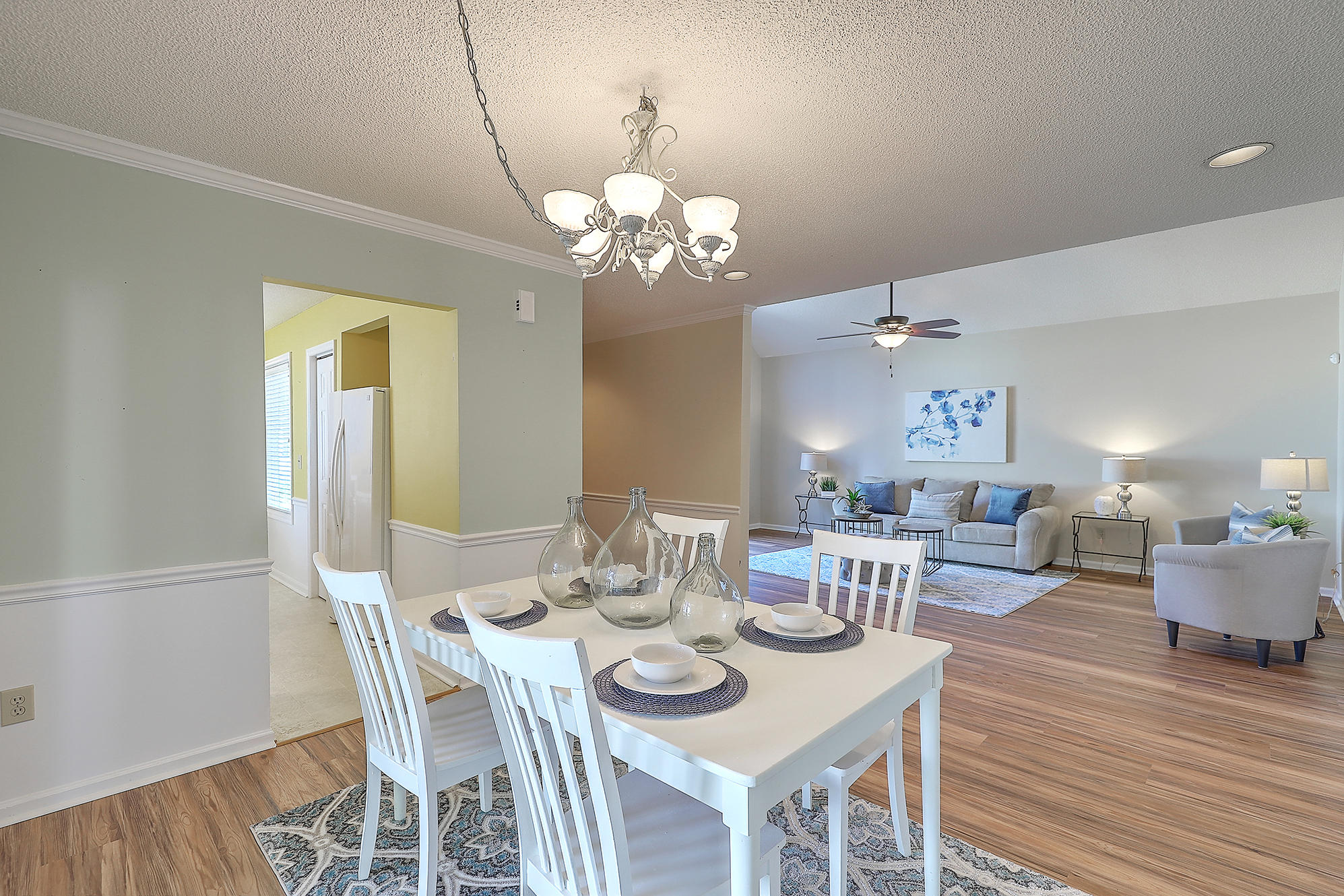 Elms of Charleston Homes For Sale - 9121 Lafayette, North Charleston, SC - 8