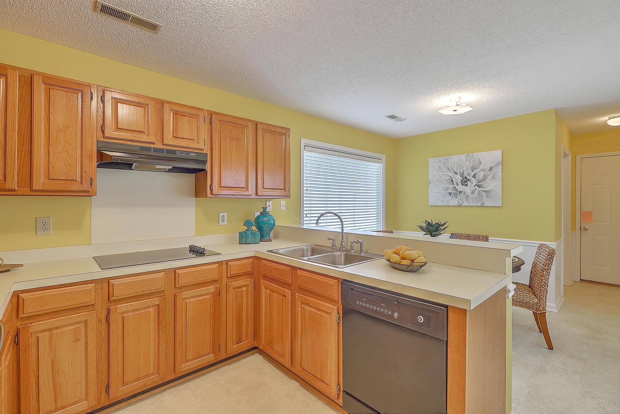 Elms of Charleston Homes For Sale - 9121 Lafayette, North Charleston, SC - 7