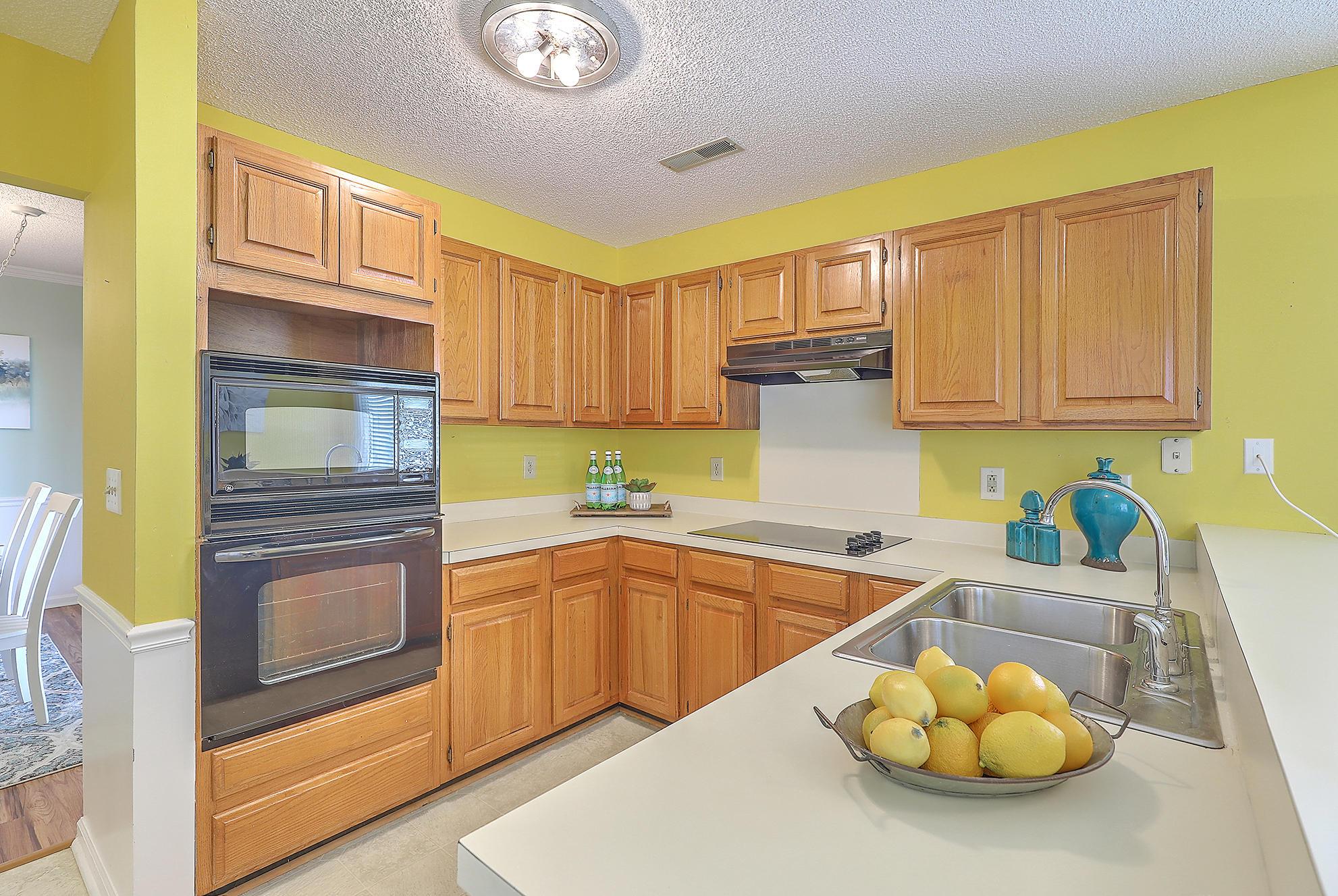 Elms of Charleston Homes For Sale - 9121 Lafayette, North Charleston, SC - 6