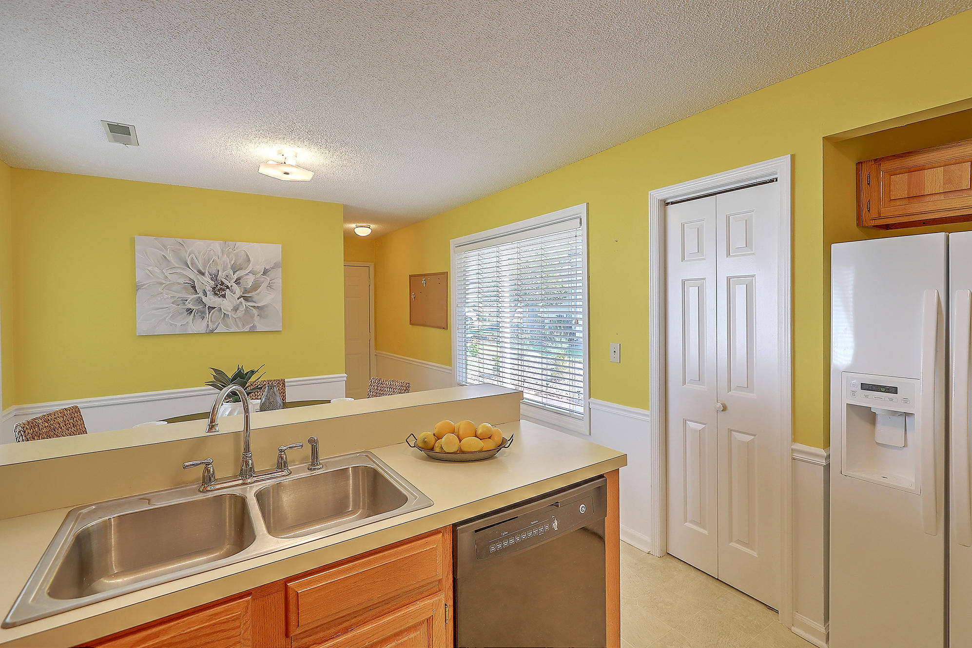 Elms of Charleston Homes For Sale - 9121 Lafayette, North Charleston, SC - 5