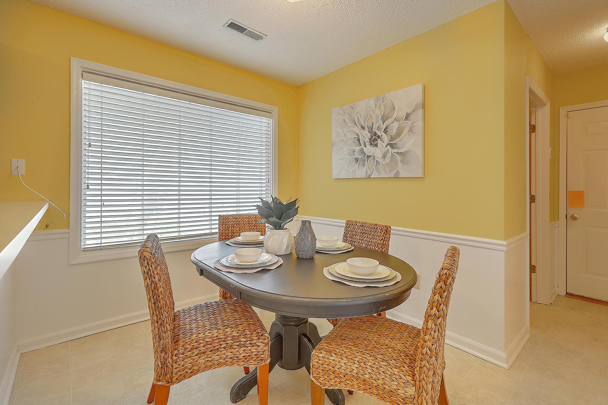 Elms of Charleston Homes For Sale - 9121 Lafayette, North Charleston, SC - 4