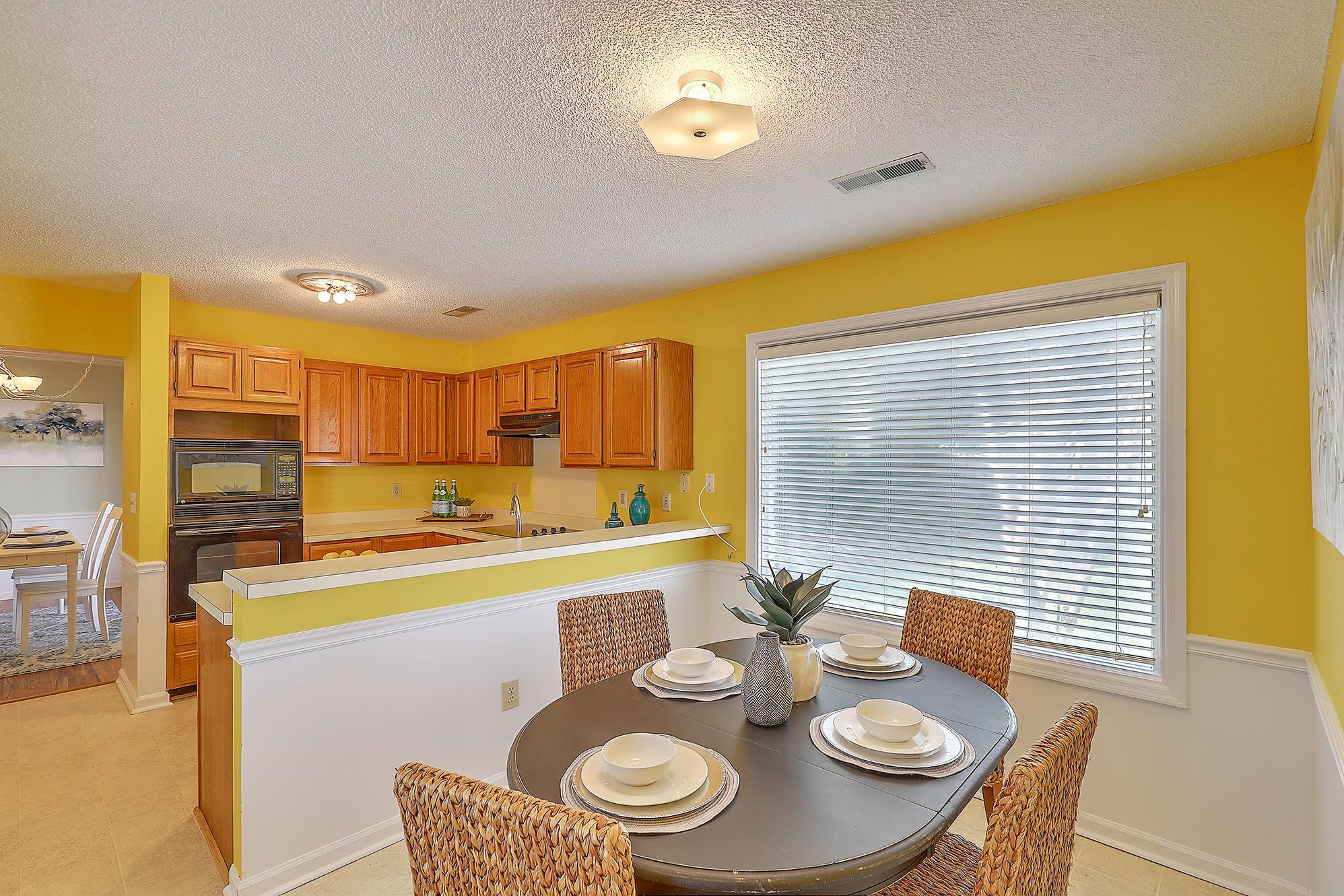 Elms of Charleston Homes For Sale - 9121 Lafayette, North Charleston, SC - 3