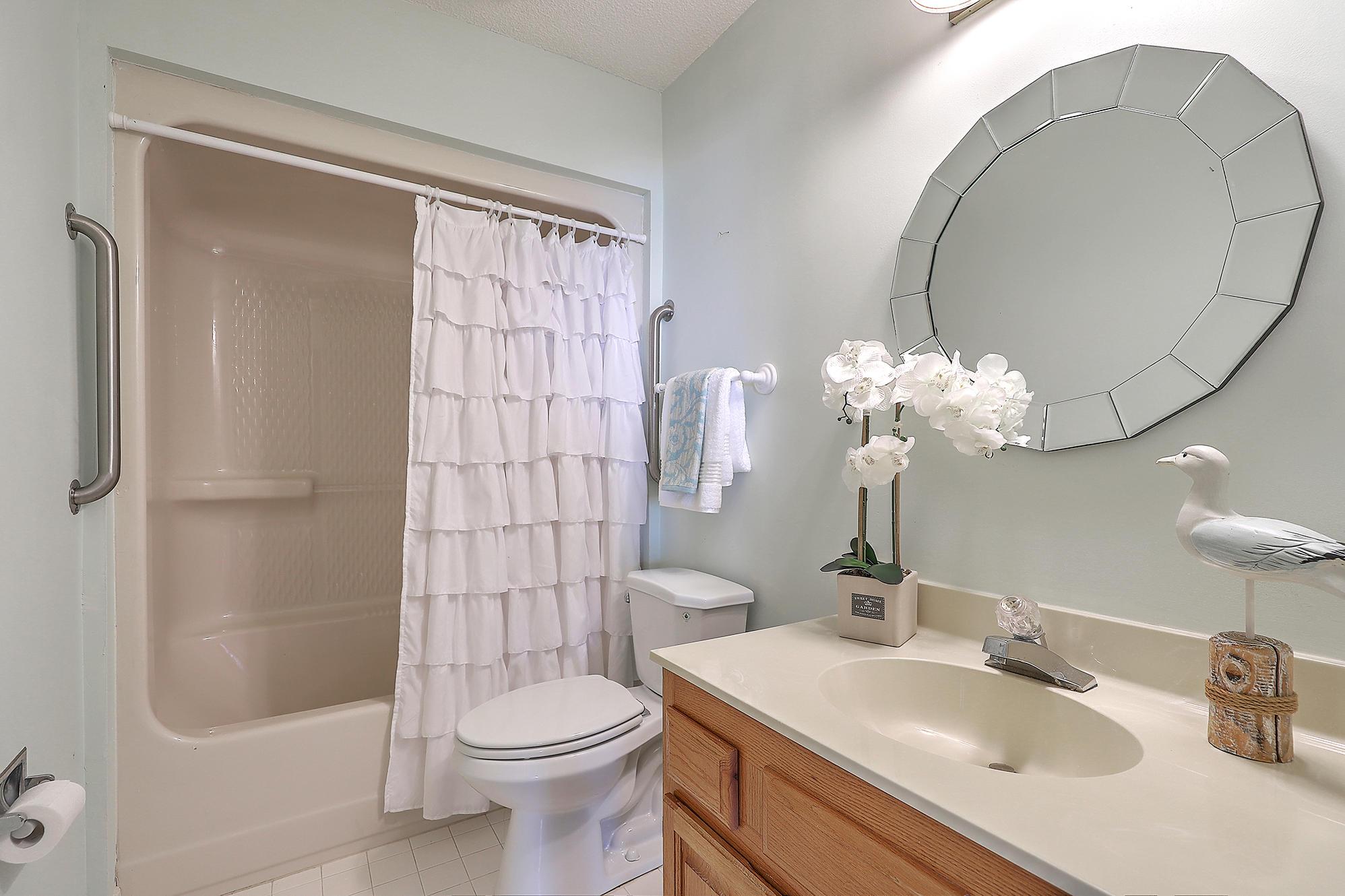 Elms of Charleston Homes For Sale - 9121 Lafayette, North Charleston, SC - 1