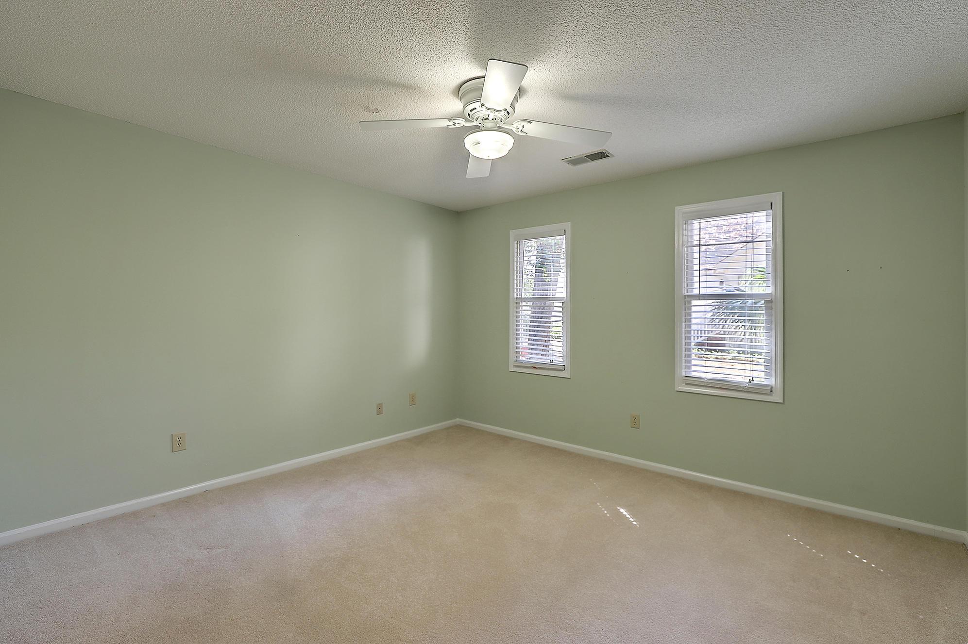 Elms of Charleston Homes For Sale - 9121 Lafayette, North Charleston, SC - 0