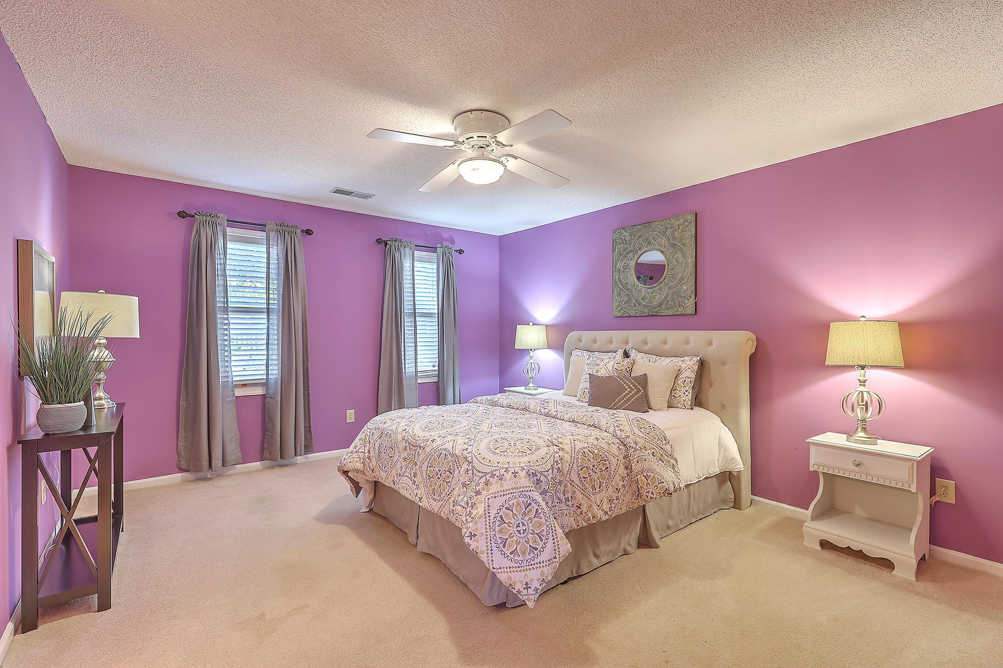 Elms of Charleston Homes For Sale - 9121 Lafayette, North Charleston, SC - 30