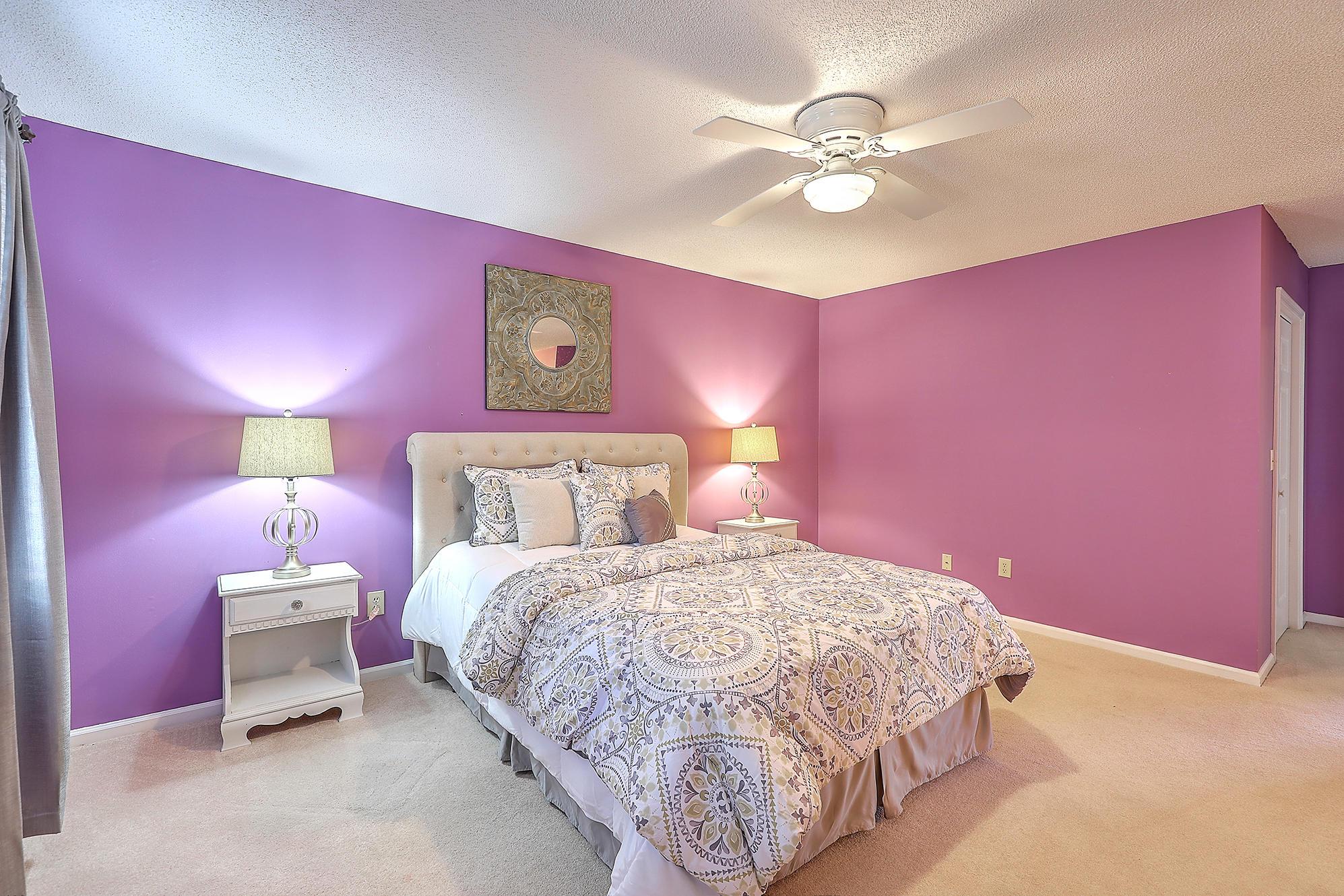 Elms of Charleston Homes For Sale - 9121 Lafayette, North Charleston, SC - 29