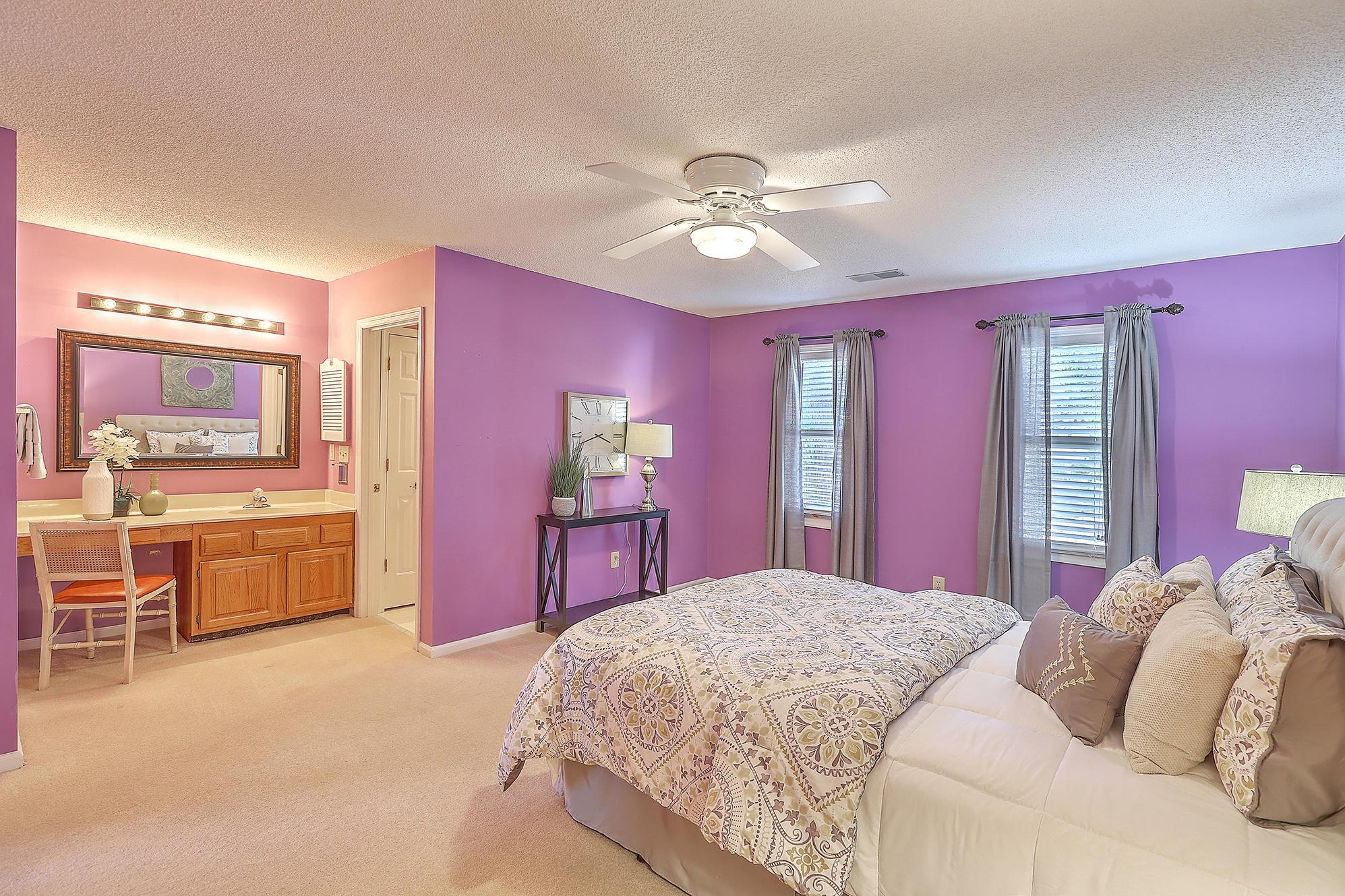 Elms of Charleston Homes For Sale - 9121 Lafayette, North Charleston, SC - 28