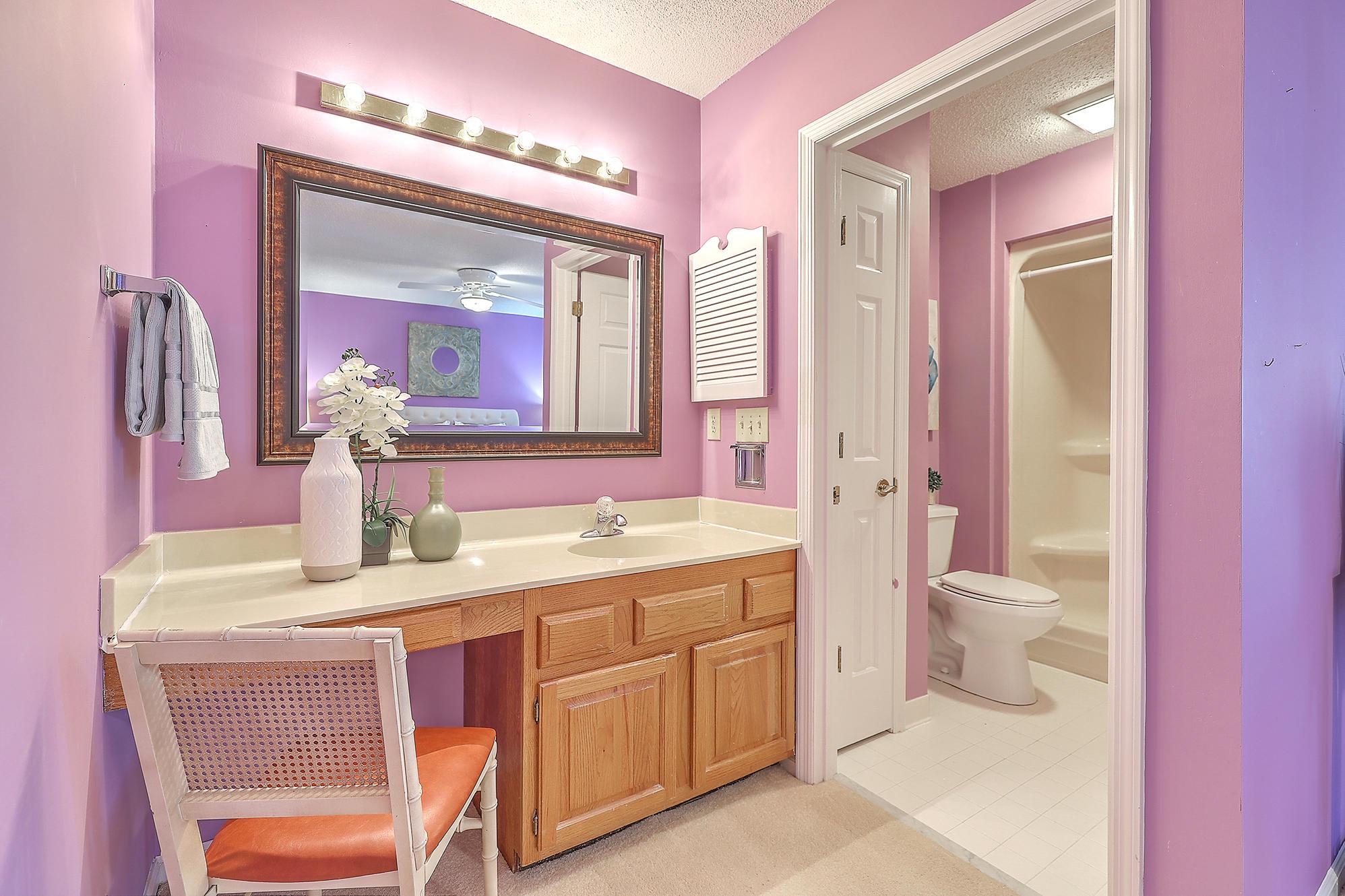 Elms of Charleston Homes For Sale - 9121 Lafayette, North Charleston, SC - 22