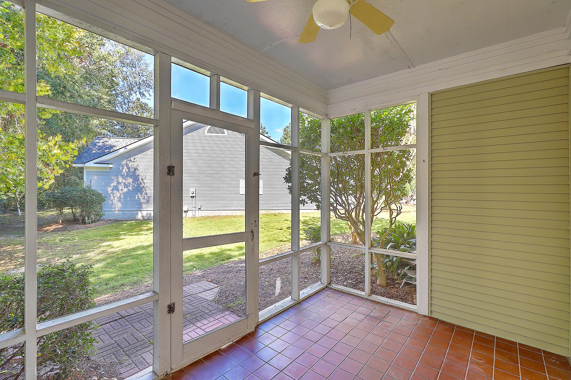 Elms of Charleston Homes For Sale - 9121 Lafayette, North Charleston, SC - 24