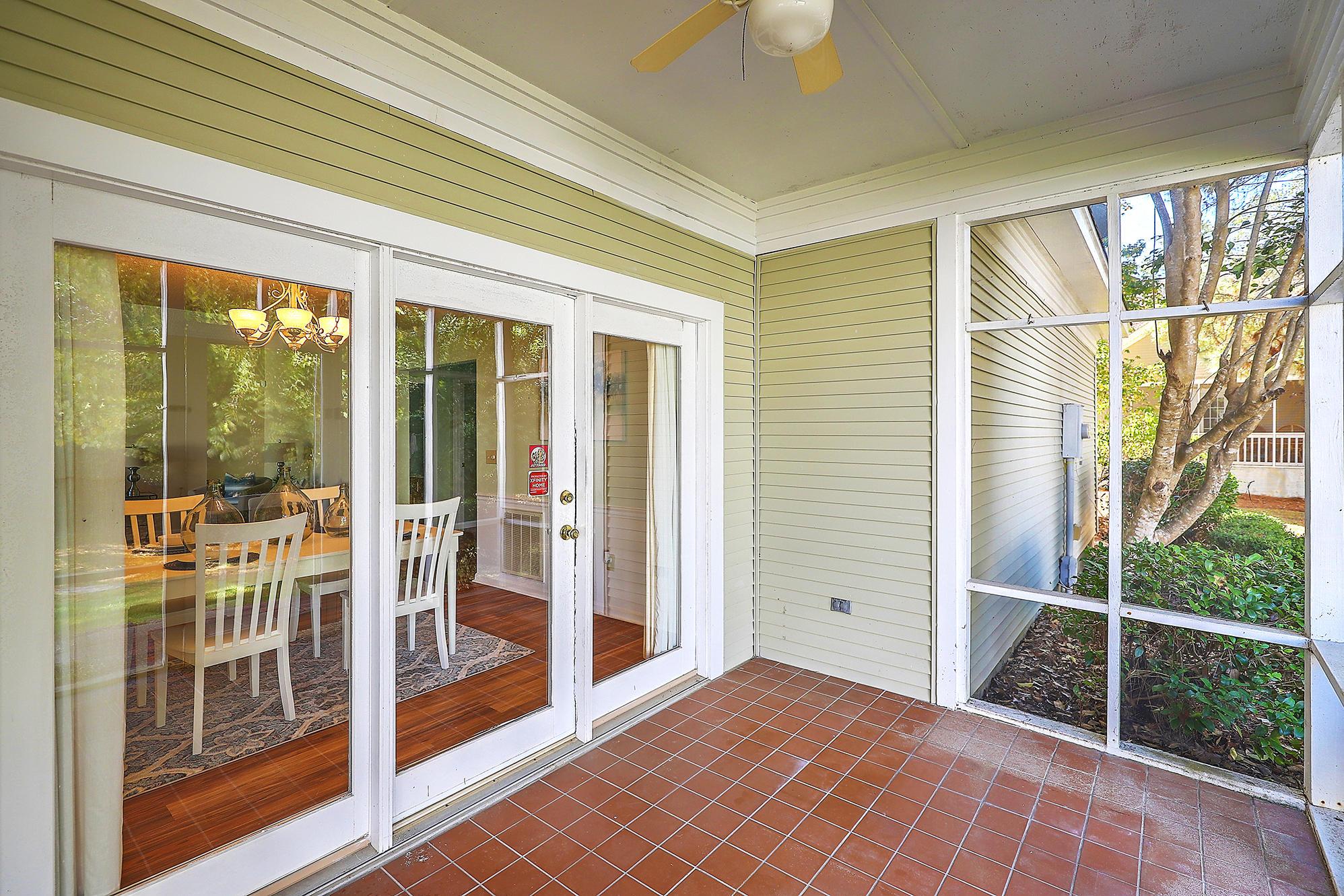Elms of Charleston Homes For Sale - 9121 Lafayette, North Charleston, SC - 25
