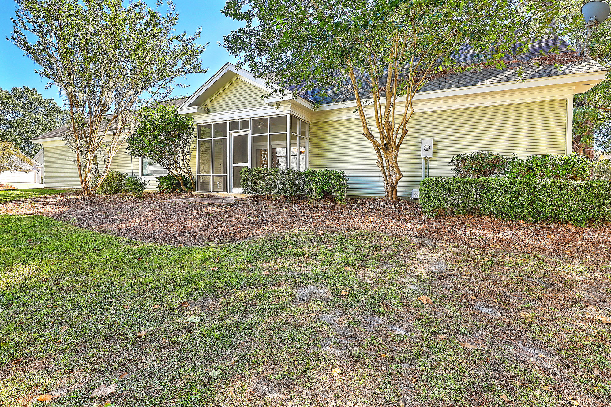 Elms of Charleston Homes For Sale - 9121 Lafayette, North Charleston, SC - 27