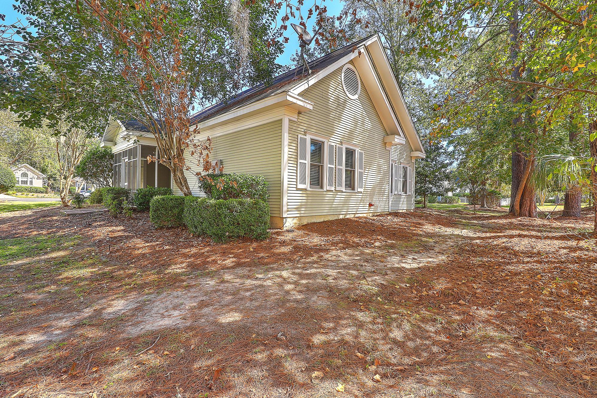 Elms of Charleston Homes For Sale - 9121 Lafayette, North Charleston, SC - 21