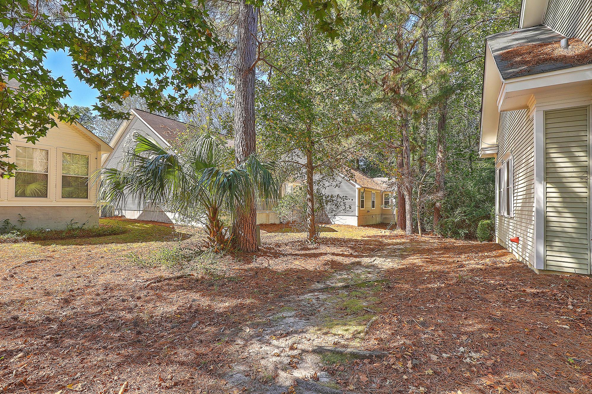 Elms of Charleston Homes For Sale - 9121 Lafayette, North Charleston, SC - 19