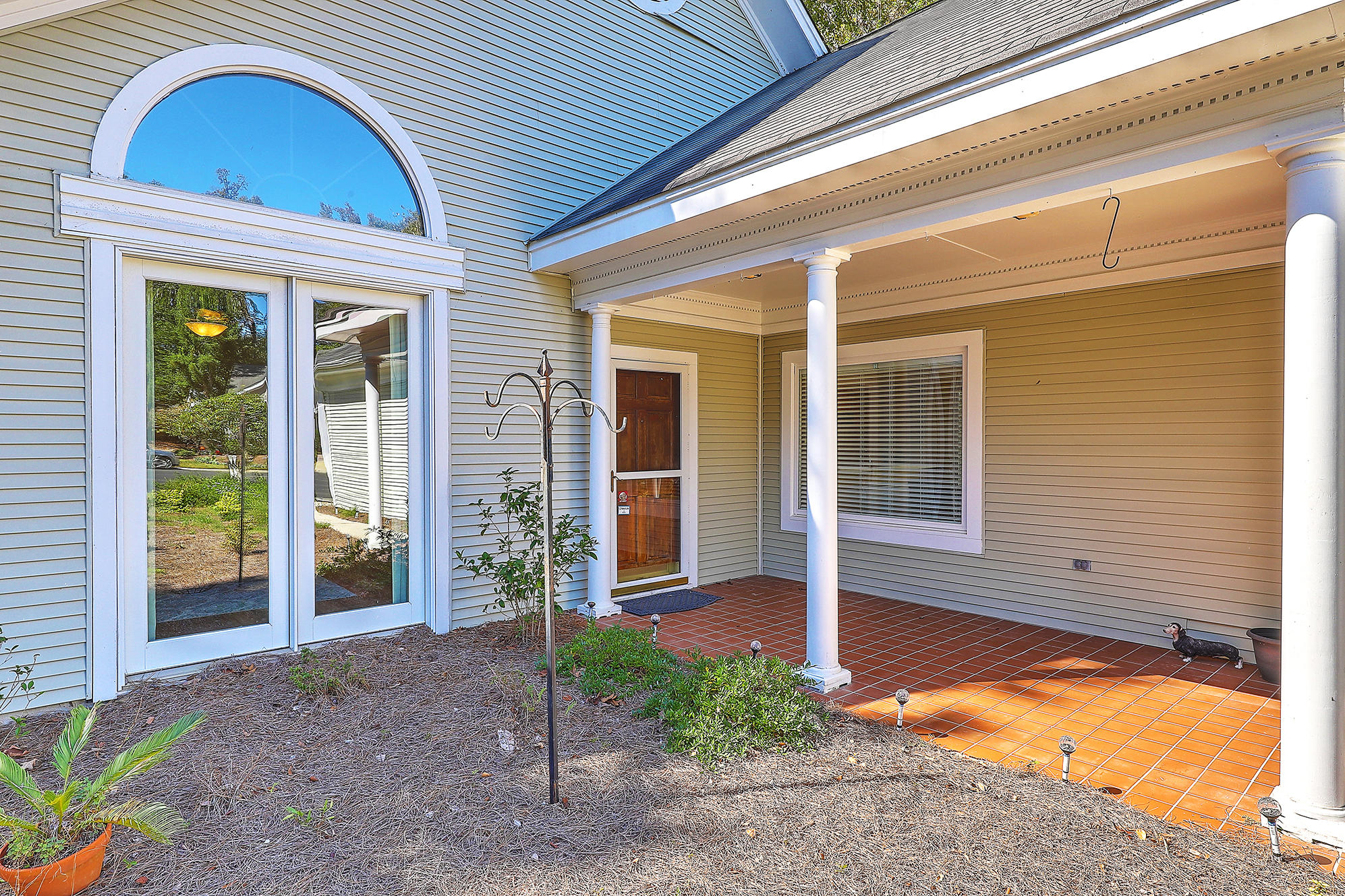 Elms of Charleston Homes For Sale - 9121 Lafayette, North Charleston, SC - 17