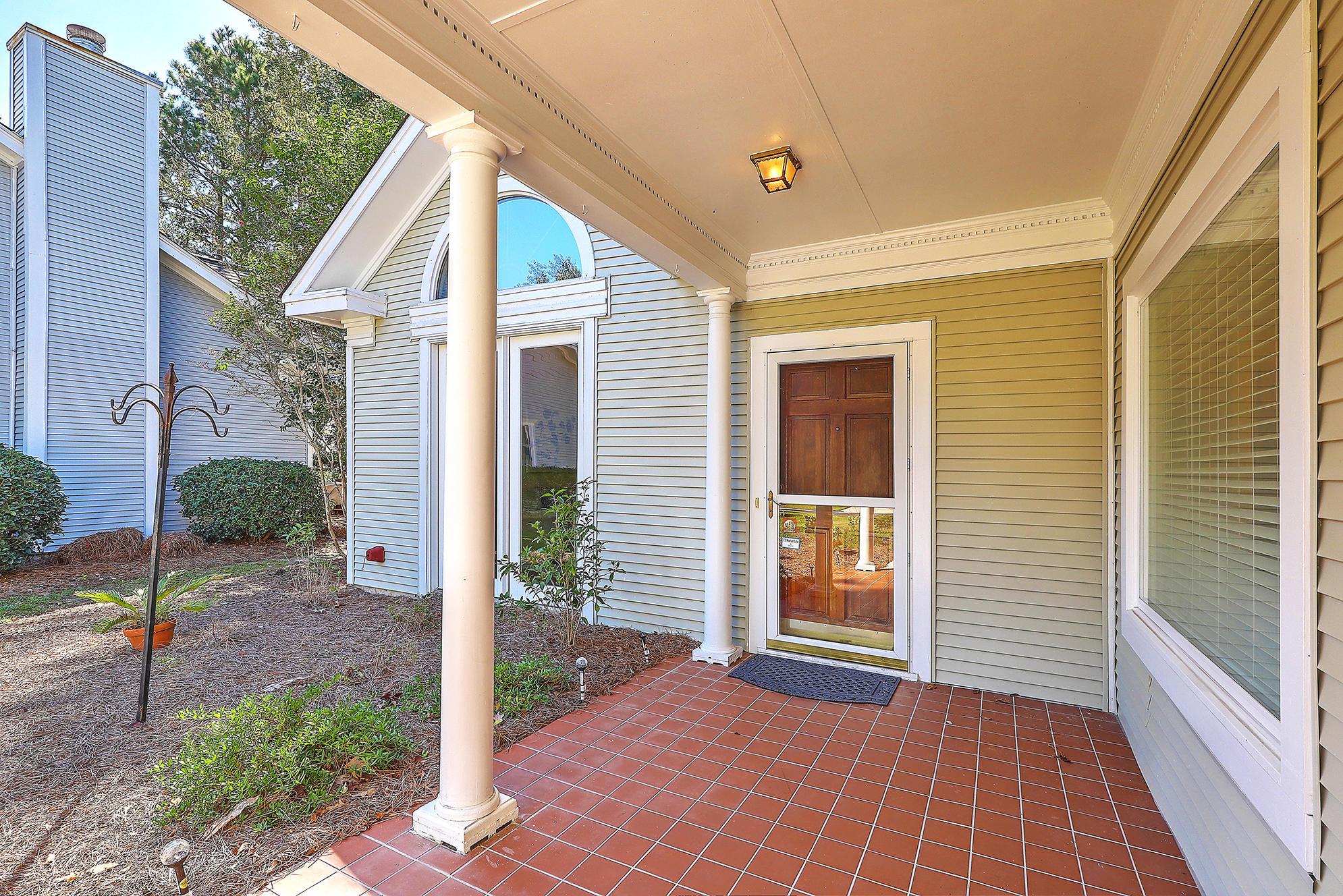 Elms of Charleston Homes For Sale - 9121 Lafayette, North Charleston, SC - 16