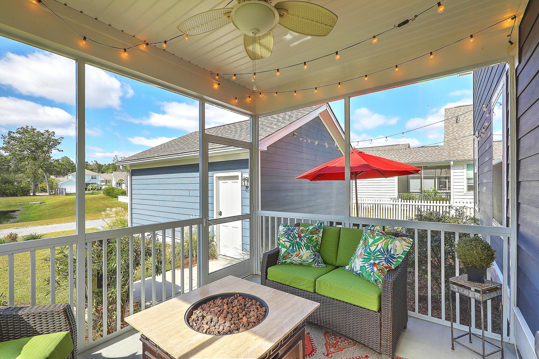 Park West Homes For Sale - 3412 Salterbeck, Mount Pleasant, SC - 25
