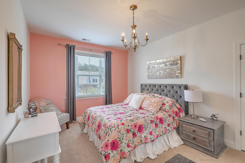 Park West Homes For Sale - 3412 Salterbeck, Mount Pleasant, SC - 21