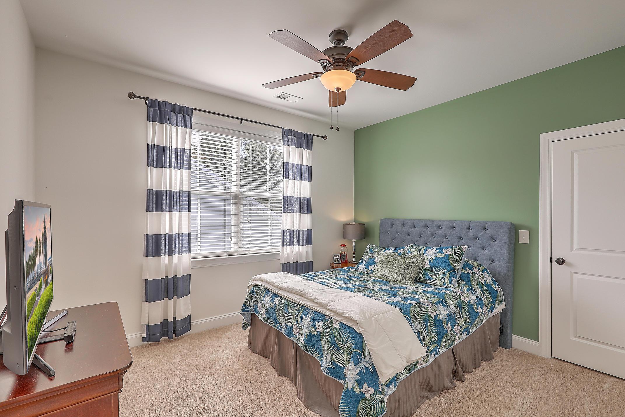 Park West Homes For Sale - 3412 Salterbeck, Mount Pleasant, SC - 19
