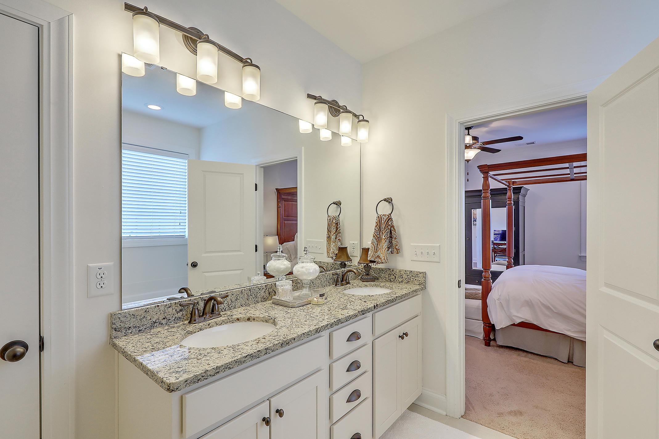 Park West Homes For Sale - 3412 Salterbeck, Mount Pleasant, SC - 17