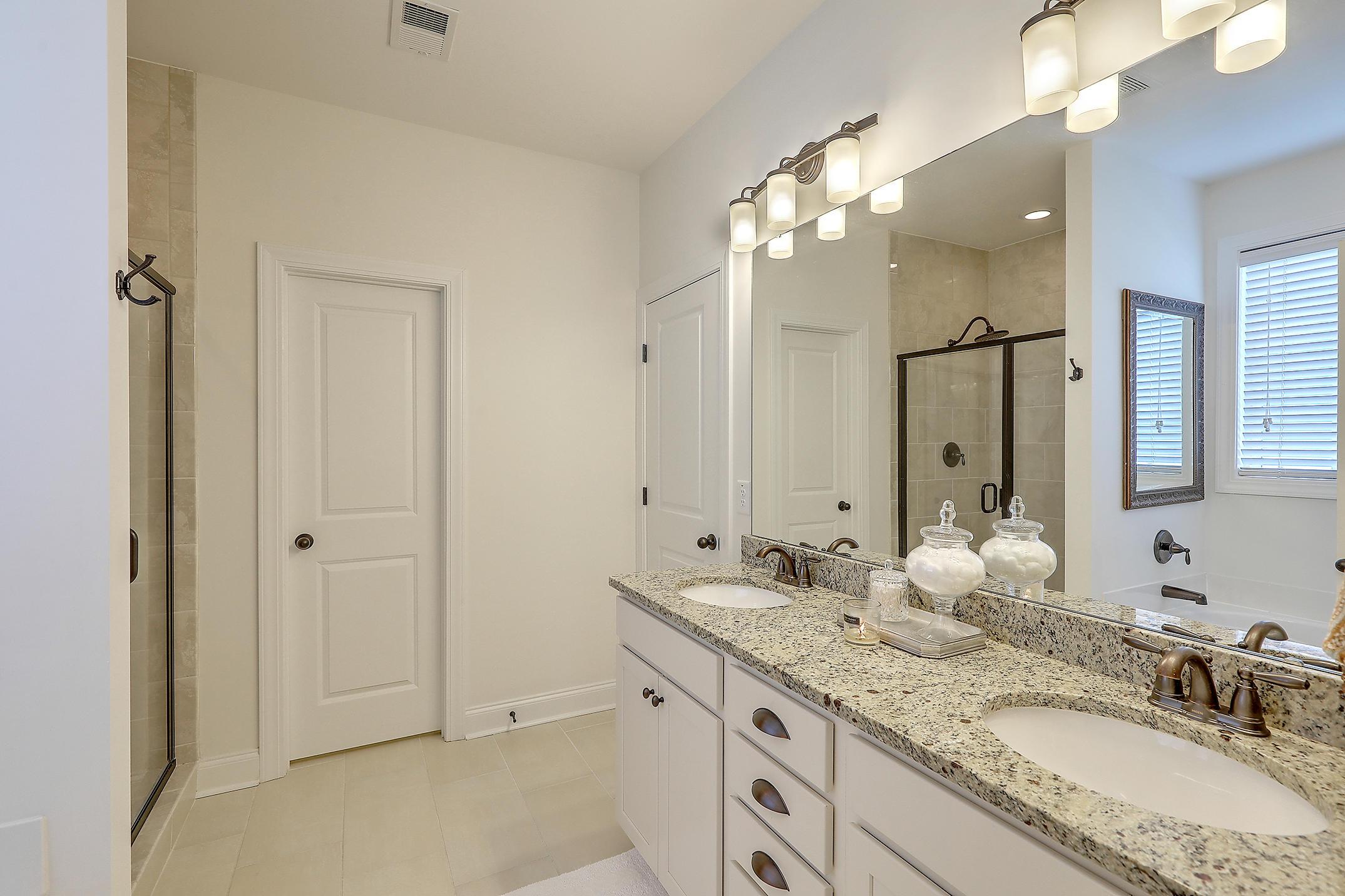 Park West Homes For Sale - 3412 Salterbeck, Mount Pleasant, SC - 15