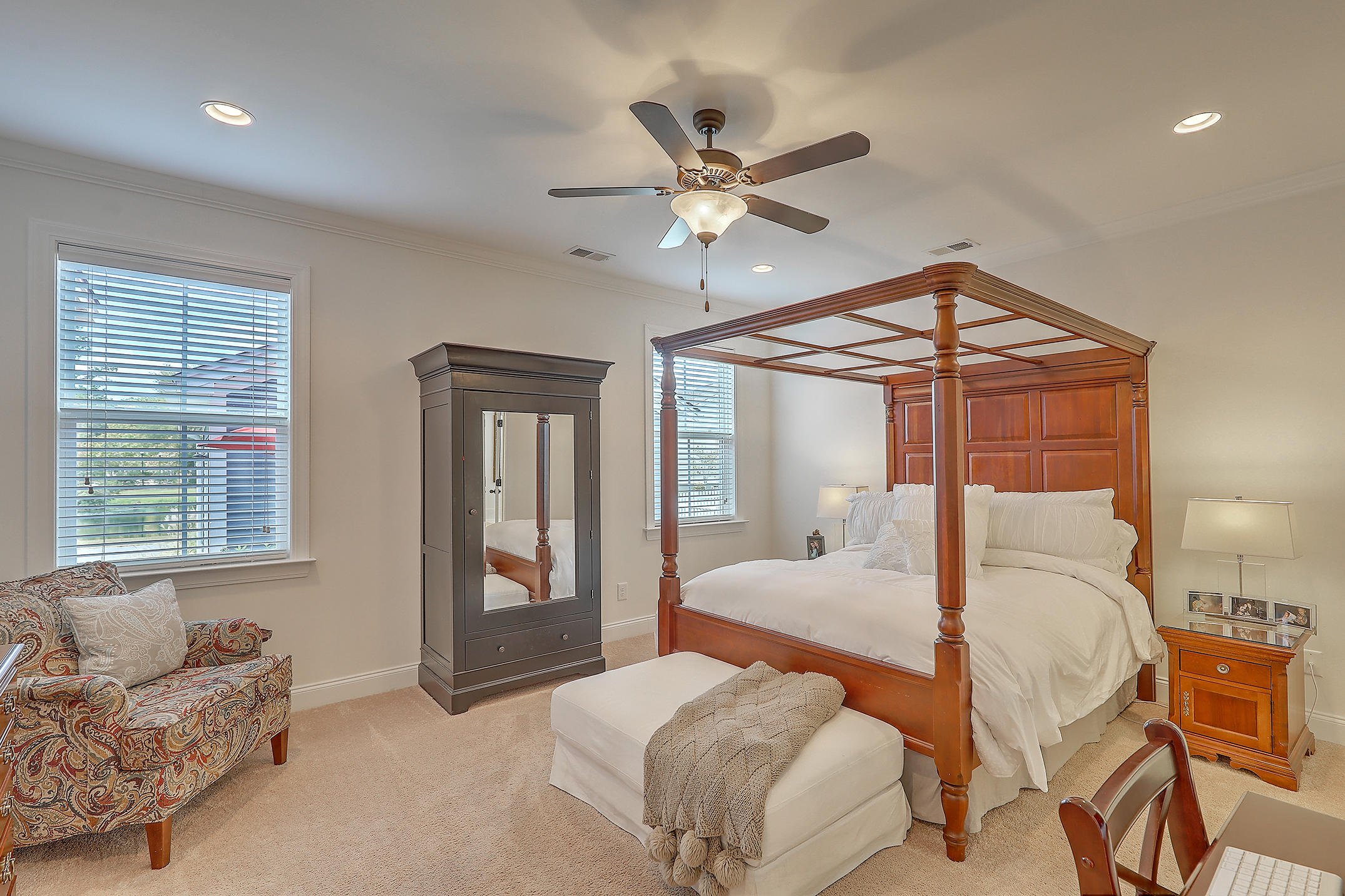 Park West Homes For Sale - 3412 Salterbeck, Mount Pleasant, SC - 13